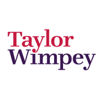 Garth Truscott, Buyer at Taylor Wimpey (Southern Counties) - Taylor Wimpey (Southern Counties)
