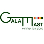 Robert Morgan, Chief Buyer at Galamast Construction Group - Galamast Construction Group - (Southampton)