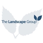 Angus Lindsay, Group Head of Assets and Fleet at The Landscape Group - The Landscape Group