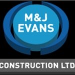 Joe Beale, Trainee Buyer at M & J Evans Construction - M & J Evans Construction (Ibstock)