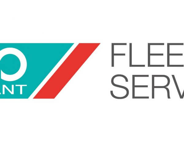 Go Plant Fleet Services Fleet Services Ltd