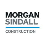 Danny Branson, Site Manager Construction East - Morgan Sindall